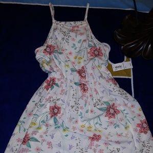 🔥 NWT Old Navy Dress 🔥